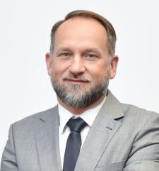 Dariusz Pawlukowicz